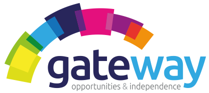 Gateway - Highland Homeless Trust